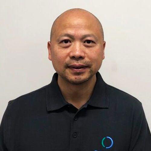 Nguyen Phong Va